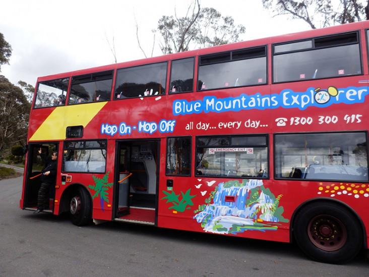 bluemountains5