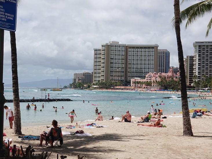 hawaii2015
