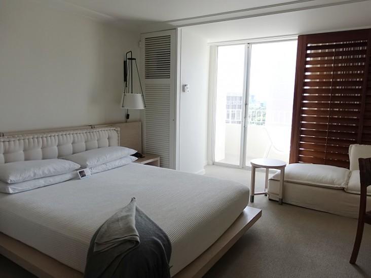 modernroom