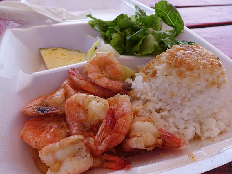 garlicshrimp-up