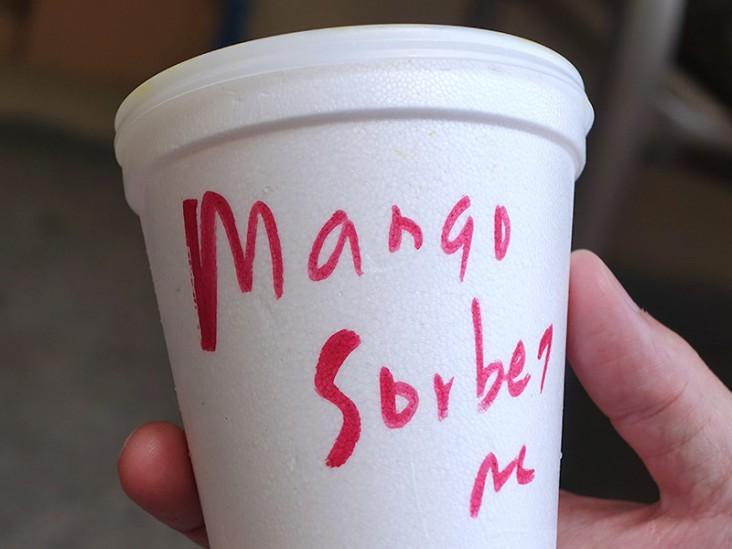 mangosolbetcup