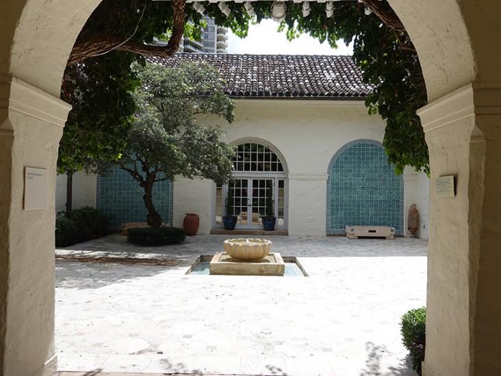 museumgardenn