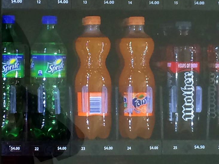 vendingmachinesydney