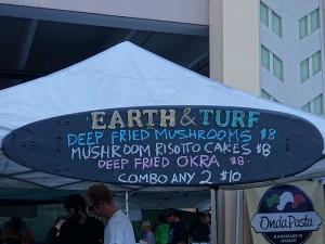 earthandturf