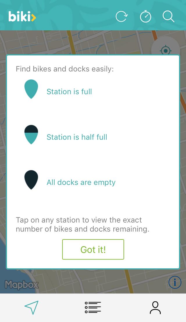 bikiアプリ2
