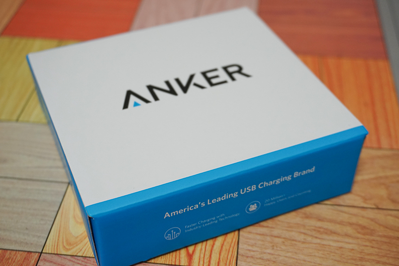 ankerpowerport4
